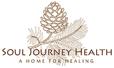 Soul Journey Health