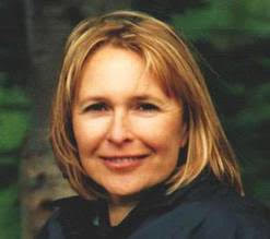 AshleyColleen