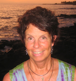 Lauren Valli