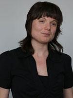 Lisa Forgan