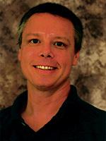 Eric P. Picture