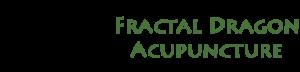 Fractal Dragon Acupuncture