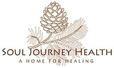 Soul Journey Health
