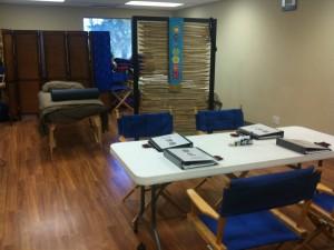 community-health-center